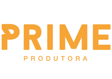 LOGO_PRIME_amarelo-01.png