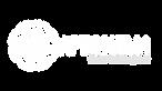 Logo Artfilm.00_00_04_15.Still001.png
