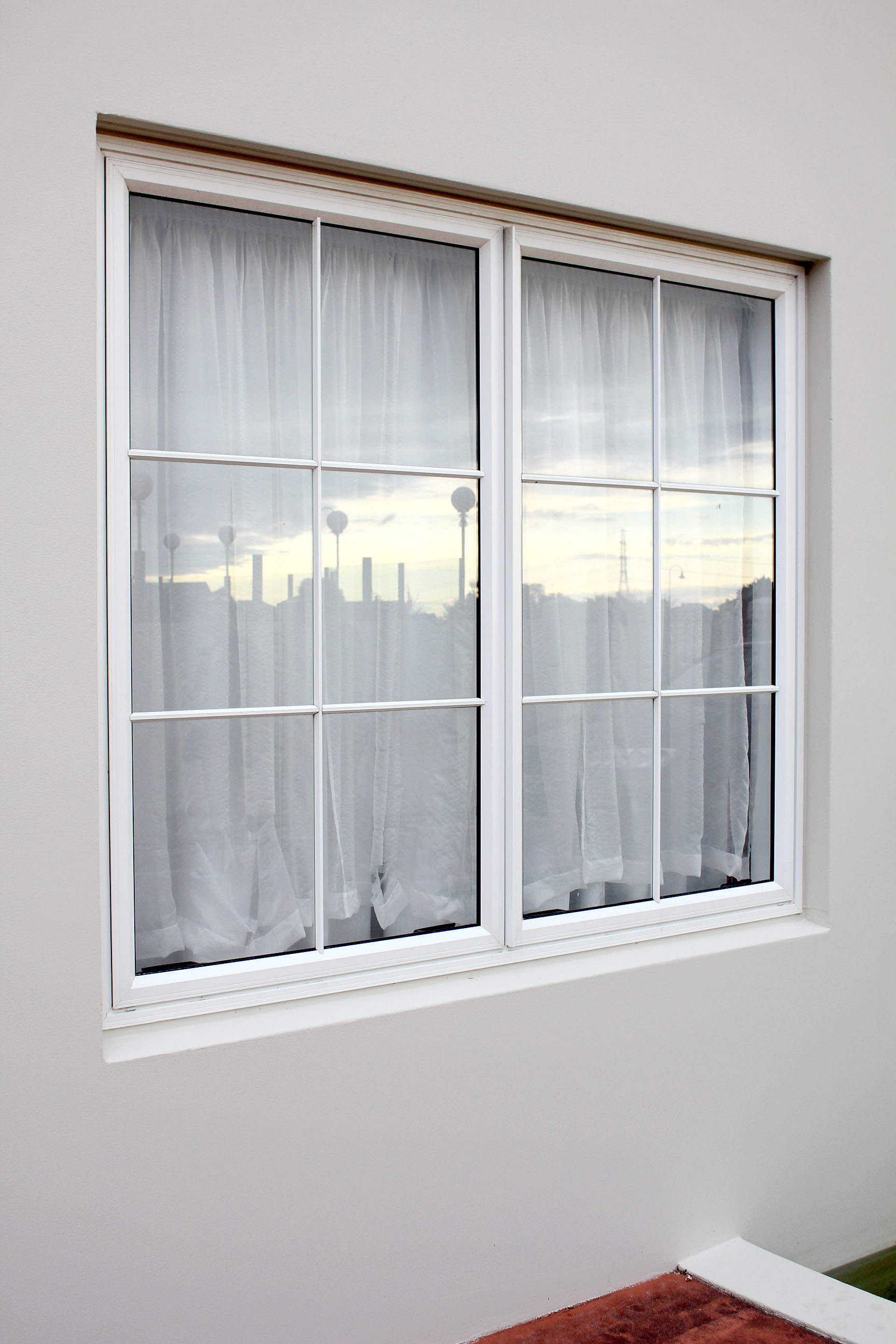 Welcome to nustyle aluminium windows and doors for Colonial windows and doors