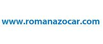 Román Azócar