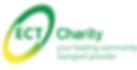 Ealing Community Transport Logo