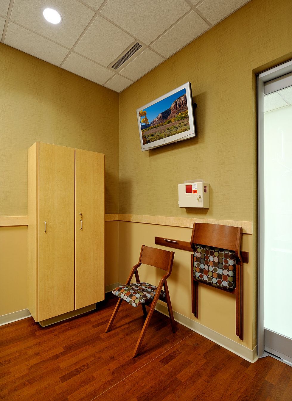cgbach | Healthcare