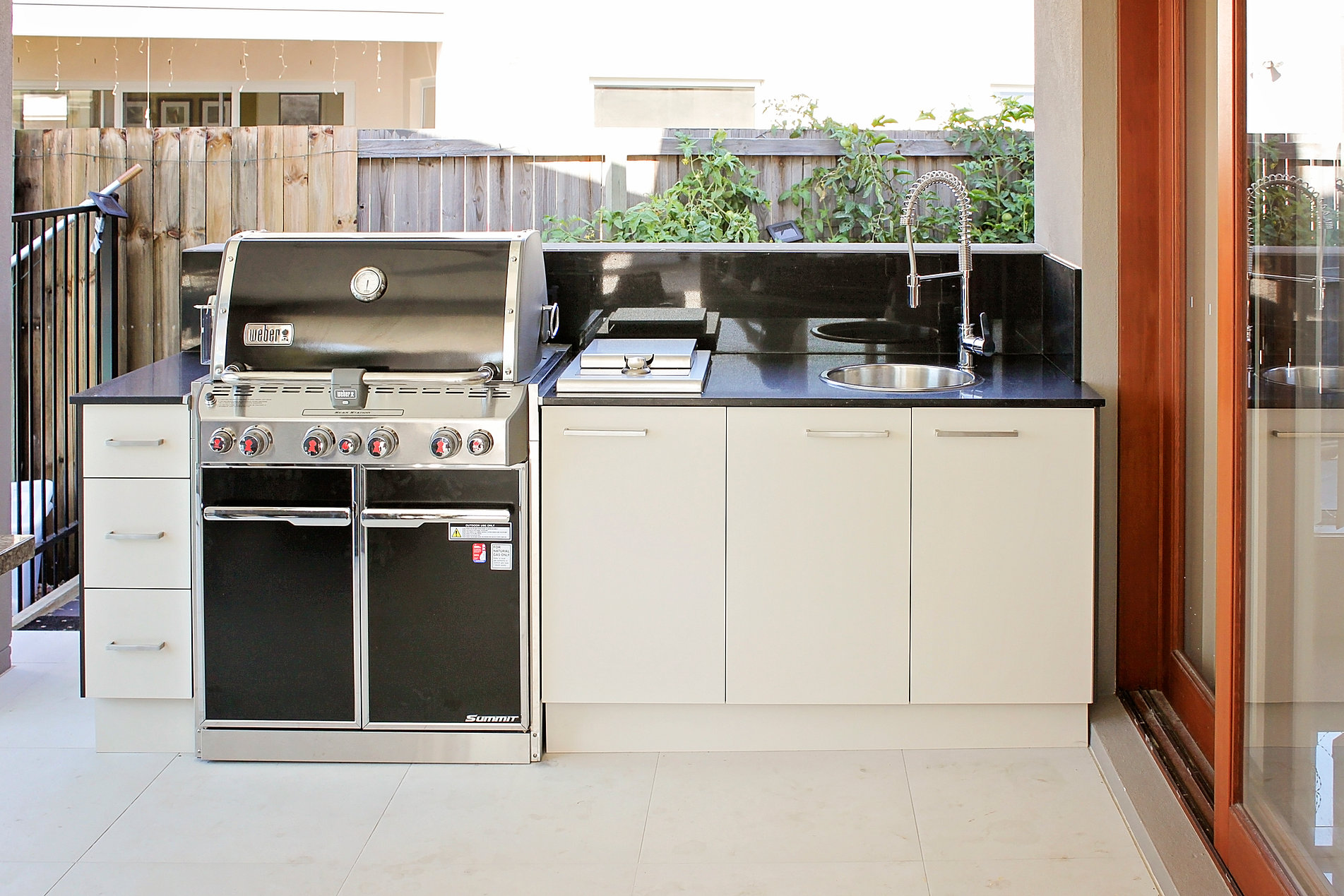 concept outdoor kitchens home outdoor kitchens brisbane