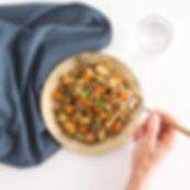 recettpote lentilles et légumes.jpg