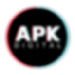 APK Digital Logo - Black.png