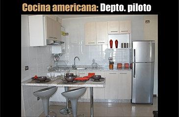 Fotos Parque Collao para web-09.jpg