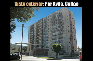 Fotos Parque Collao para web-01.jpg