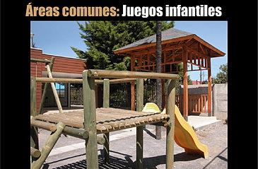 Fotos Parque Collao para web-05.jpg