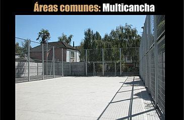Fotos Parque Collao para web-04.jpg
