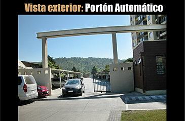 Fotos Parque Collao para web-02.jpg