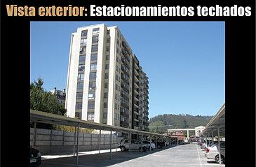 Fotos Parque Collao para web-07.jpg