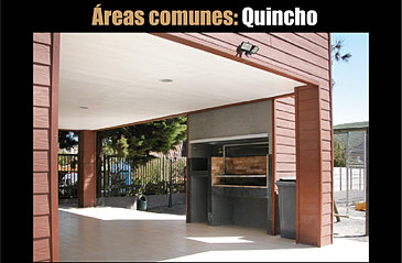 Fotos Parque Collao para web-03.jpg