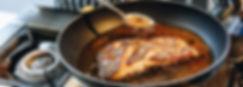 Frenchmaid saumon.jpg