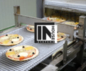 manufacture pizza.jpg