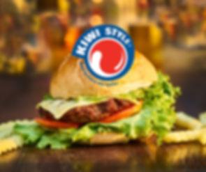 Burger KS.jpg