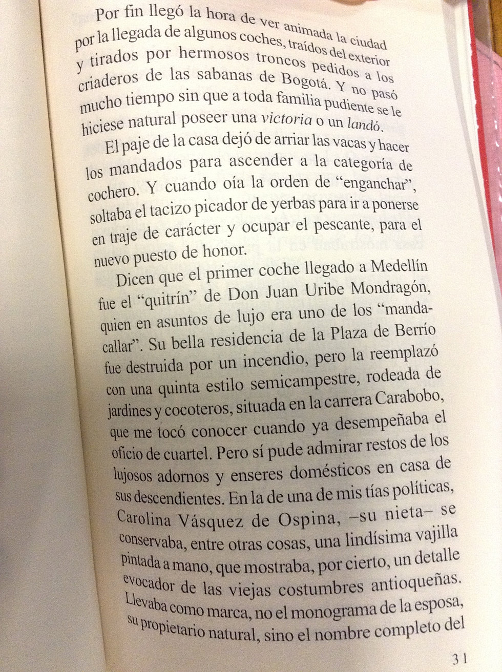 Colombia S Female Writers Of 20th Century A Written Shout Sof A  # Muebles Mio Colombia