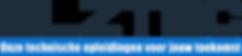 ELZTEC logo + blauw tekstbalk.png