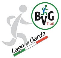 Logo BASSA VIA DEL GARDA TRAIL 75KM D 4.350