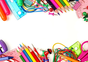 essays hidden curriculum