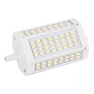 Lampe LED Samsung R7S ConnectiLED équivalent halogène 50 et 150 WATT