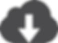 XML ATRAVES NOTA SEGURA.png