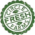 Produce traceability, PTI, produce