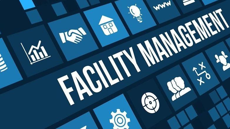 facility%252520management_edited_edited_edited.jpg