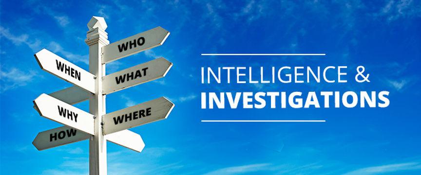 investigazioni.jpg