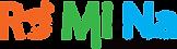 logo_romina.png