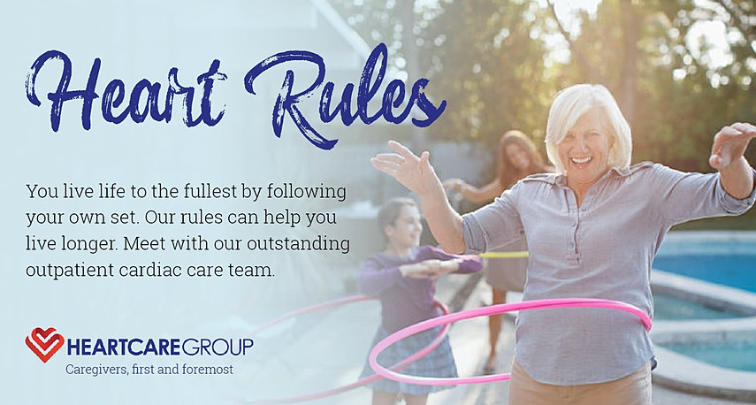 Heart Care Group in Allentown, PA - WebMD