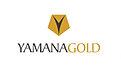 Yamana Gold