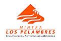 minera-los-pelambres.jpg