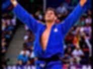 - 90 kg judoWorls 2018 by Paco Lozano-57
