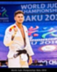 - 90 kg judoWorls 2018 by Paco Lozano-46