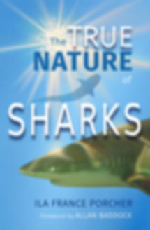 True.Nature.of.Sharks.cover.s.jpg