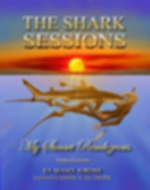 Shark.Sessions.cover.ed.3.s.JPG