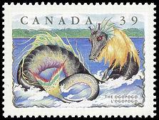 canada-stamp-1292-ogopogo-39-1990.jpg