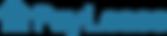 PL_Horizontal_logo_4c.png