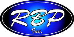 RBP Disc.jpg