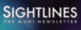 Sightlines Logo.jpg