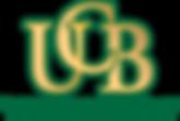 UCB Standard Logo.png