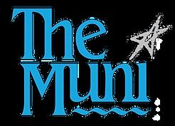 Muni Logo 2.png