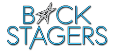 Backstagers Logo 2.png