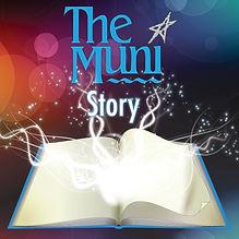 the_muni_story_podcast_cover_art.jpg