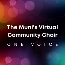 Virtual Choir_thumb.png