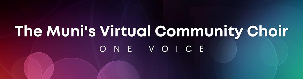 Virtual Choir_banner.png