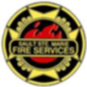 Sault Firefighting Logo.jpeg