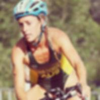 Juliana Bahr-Thompson