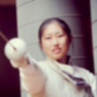 Lishan Sung