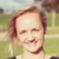 Tessa Henwood-Mitchell